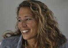 Early Apple Designer Susan Kare Joins Pinterest's Creative Team - http://www.baindaily.com/early-apple-designer-susan-kare-joins-pinterests-creative-team/