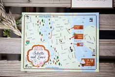 Fun & Eclectic Foodie Wedding Ideas via TheELD.com  http://theeverylastdetail.com/fun-eclectic-foodie-wedding-ideas/