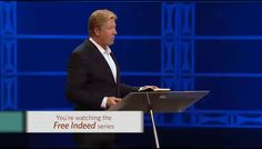 Watch Christian TV Shows, Ministry Video Broadcasts Online