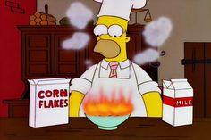 ¿Sos un desastre en la cocina? Bueno, acá vas a encontrar algunos trucos para hacerte la vida un poco más fácil.