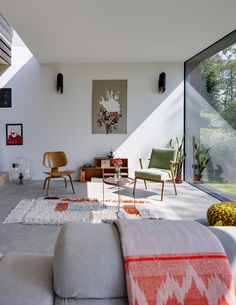 artistic apartment of swedish fashion designer home Pinterest