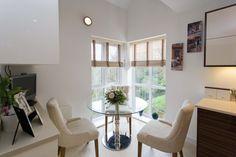 Kitchens, Windows, Kitchen, Window, Cuisine, Ramen