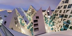 geometrixdesign   Студия дизайна Геометрикс   Блог   Дизайн жилых и общественных интерьеров. Минимализм, современная классика, хай-тек, ар д...
