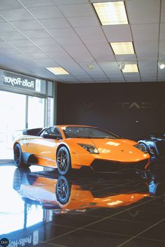 Murcielago Advance Auto Parts is your source for quality auto parts, advice and accessories 855 639 8454 Save 20 % on your order Promo Code Lamborghini Murcielago Sv, Best Lamborghini, Lamborghini Pictures, Ferrari, Classy Cars, Sexy Cars, Hot Cars, Love Car, Car Photos