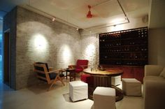 室內設計 咖啡空間 - Google 搜尋