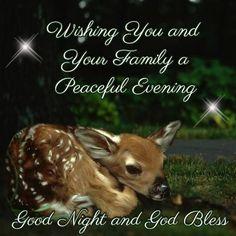 Good Night Everyone, God Bless You! Good Night Greetings, Good Night Messages, Good Night Wishes, Good Night Sweet Dreams, Good Night Quotes, Good Night Prayer, Good Night Blessings, Good Night Everyone, Good Morning Good Night