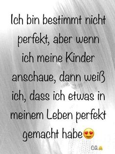 Sprüche Sprüche The post Sprüche You are in the right place about Psychology humor Here we offer you the most beautiful pictures about the Psychology funny you a Psychology Humor, Proverbs Quotes, To Tell, Wise Words, Einstein, Quotations, Birthday Gifts, Told You So, Lettering