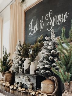 Are you looking for ideas for farmhouse christmas decor? Check this out for very best farmhouse christmas decor pictures. This kind of farmhouse christmas decor ideas will look amazing.