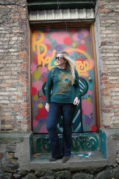 The Peacock Fairy: Something Old, Something New #ootd #wiw #momstyle #peacock #feather #talbots