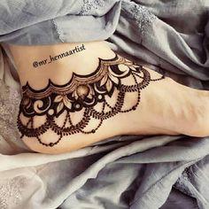 Henna Designs Feet, Floral Henna Designs, Back Hand Mehndi Designs, Legs Mehndi Design, Mehndi Designs For Girls, Unique Mehndi Designs, New Bridal Mehndi Designs, Mehndi Design Images, Dulhan Mehndi Designs