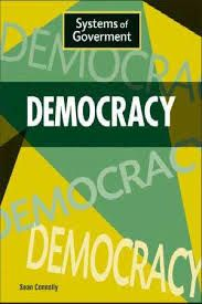 Systems of Government: Democracy by Sean Connolly - ISBN: 9781445109879 (Hachette Children's Books) To Strive, Decision Making, Constitution, Social Studies, Nonfiction, Childrens Books, Community, Countries