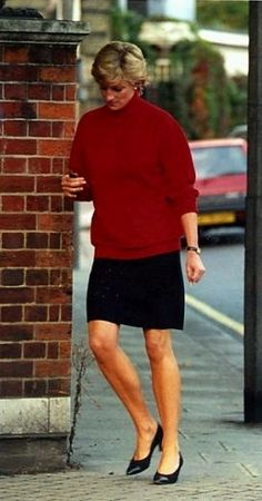 RoyalDish - Diana Photos - page 178