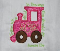 Hey, I found this really awesome Etsy listing at https://www.etsy.com/listing/162455031/personalized-burp-cloth-monogram-burp