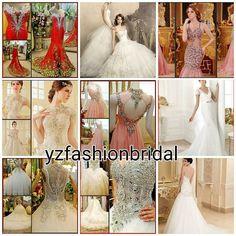 'The Huntsman: Winter's War' stars' best fashion moments Visit http://ift.tt/19Nwt1N #weddingdresses #fashion #YZfashionbridal #bridal #love #TagsForLikes #Wedding #girls #photooftheday #20likes #deartaurus #springstyle #laysmouth #yolo #coverstar #xoxo #funtimes #crazycosplay #faceanimalfun #1 #style