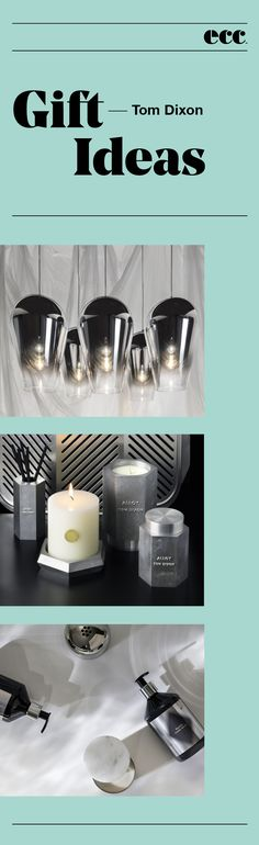 All products exclusive to ECC in New Zealand and authentic design classics that carry full manufacturers guarantees Candles, Gift Ideas, Gifts, Decor, Presents, Decoration, Candy, Favors, Candle Sticks