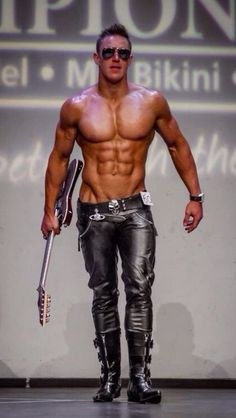 1000 images about leather on pinterest sexy leather leather pants