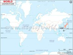 15 Best Location Maps images