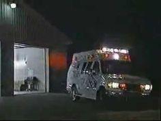 "Rescue 911 - Episode 623 - ""Baby Bathtub Burn"""
