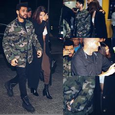 """5,825 Likes, 37 Comments - Selena Gomez Updates (@sgomezupdatess) on Instagram: """"NEW. Selena & Abel arriving at São Paulo International Airport on their way to Argentina earlier!…"""""""