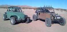 Vw Baja Bug, Vw Beetles, Antique Cars, Monster Trucks, Vehicles, Vintage Cars, Vw Bugs, Car, Bubbles