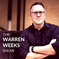 30 - Bob Pickard: A conversation with a master communicator by The Warren Weeks Show on SoundCloud Popular Searches, I Need Help, Conversation, Bob, Bob Cuts, Bob Sleigh, Bobs
