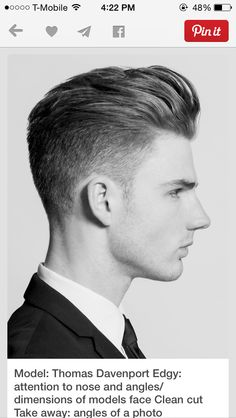 where to get a fade haircut 55 best s coiffure images on barber shop 5337