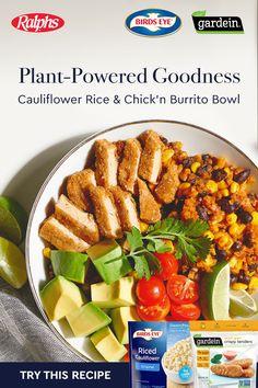 Low Carb Vegetarian Recipes, Healthy Recipes, Keto Recipes, Healthy Foods, Bread Recipes, Cooking Recipes, Healthy Meal Prep, Healthy Eating, True Food