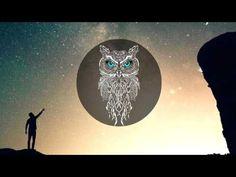 ▶FM Laeti - Show me the way (David Keller Remix)