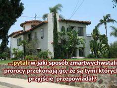 Świadkowie Jehowy - historia bardzo prawdziwa POLECAM MÓJ OSOBISTY KOMENTARZ NA FB :TOMASZ FRANCISZEK OLESZKIEWICZ