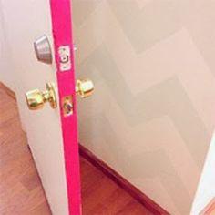 Teen Girl Bedrooms, vibrant plan ref 9922623399 to piece together - Basic yet snug teen room decor suggestions. Teen Girl Rooms, Girls Bedroom, Bedroom Decor, Bedroom Ideas, Teal Bedrooms, Bedroom Wall, Kids Rooms, My New Room, My Room