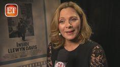 Kim Cattrall Responds to Possible 'SATC 3' | ETonline.com
