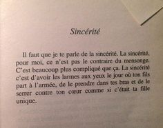 parfois-je-ris-seul-dettachee-6 Mots Forts, French Language Lessons, Book Drawing, French Quotes, Learn French, Good Vibes Only, Talk To Me, Words Quotes, Cool Words