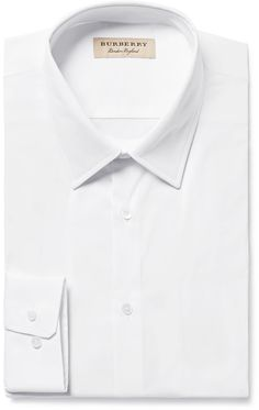 $295 BROOKS BROTHERS 15-32 Men/'s REGENT FIT WHITE LONG SLEEVE POLO DRESS SHIRT