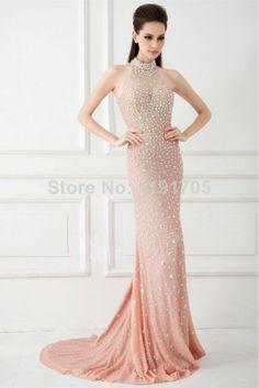 108 Best Dress Shop Images On Pinterest Prom Dress Shopping Girls