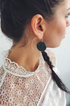 4cd1592de96 Summer Addicts Shop online beautiful things we find in Greece and other  places!