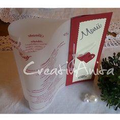 Vintage Rosa Weiß, Transparent   Traumlicht   Papeterie Zur Hochzeit    Pinterest   Herzform, Menükarten Und Rosa