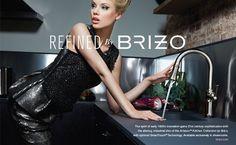 brizo advertising - Google Search