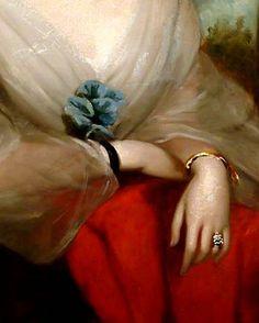 Franz Xavier Winterhalter Franz Xaver Winterhalter, Paintings, Watch, Classic, Beautiful, Pintura, Art, World, Derby