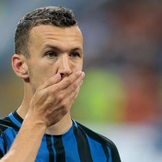 Ivan Perisic to Man United Reportedly Not Needed for Inter to Avoid FFP Sanction