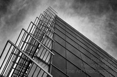 Architectural Photograph National Realtor's by NelsonRietzke, $40.00