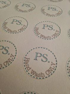 Custom Stickers Printing Wholesale Wholesale Die Cut Stickers - How to make custom die cut stickers