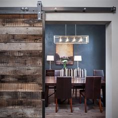Sliding Barn Loft Door. Sliding Loft Doors Www.loftdoors.com Loft Doors.