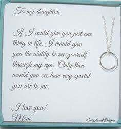 43 Best Daughter Images On Pinterest My Daughter Thinking About