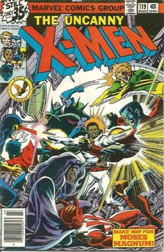 X-Men Vol 1 - Marvel Comics Database Marvel Comics, X Men Marvel, Marvel Avengers, Spiderman Marvel, Marvel Villains, Marvel Comic Character, Marvel Comic Books, Comic Books Art, Book Art