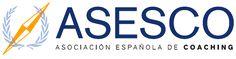 Coaching para Arquitectos | Asociación Española de Coaching