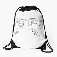 Video Game Party, Video Games, Bags Game, Games To Buy, 7th Birthday, Mask For Kids, Woven Fabric, Cotton Tote Bags, Ipad Case