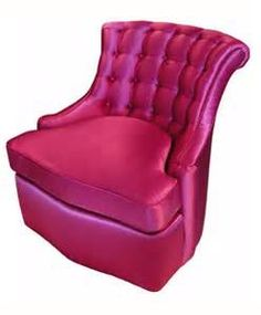 pink slipper chair - Yahoo Image Search Results