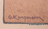 Foto no álbum Meridian Gallery - Art & Design Gustav Kampmann (1859-1917)_files - Google Fotos