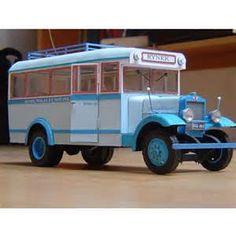 Polish bus FIAT 621 L Autobus - Image f200513.jpg ✏✏✏✏✏✏✏✏✏✏✏✏✏✏✏✏  CUTE GIFT IDEA  ☞ http://frenchvintagejewelryen.tumblr.com/archive   ✏✏✏✏✏✏✏✏✏✏✏✏✏✏✏✏