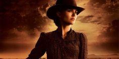 Jane Got A Gun, un film de Gavin O'Hood : Critique